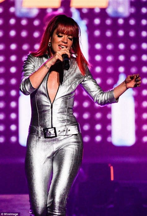 Singers Wardrobe by 9 Best Images About Allen On Jumpsuits