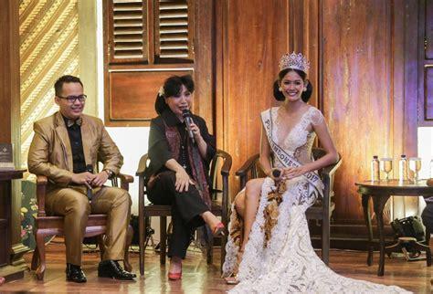 Weddingku Di Surabaya weddingku exhibition surabaya weddingku