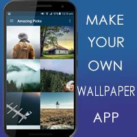 wallpaper android app source code wallpaper app android app source code android app