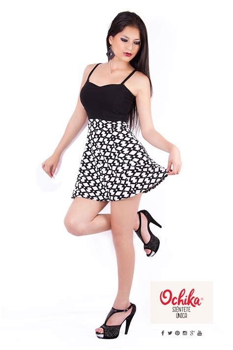 moda gamarra 2015 ochika tiendas de ropa en gamarra lima per 250