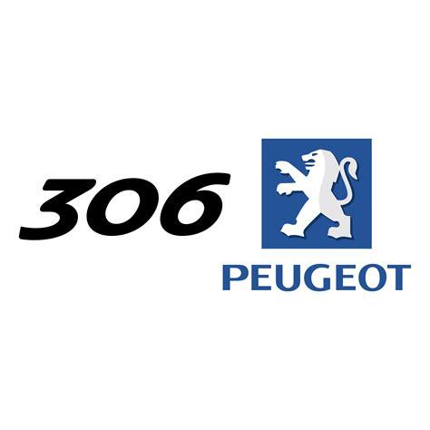 logo peugeot vector peugeot 306 logo png transparent svg vector freebie supply