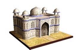 sublime porta sublime porte etw building total war wiki