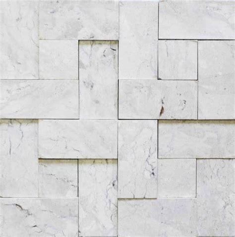 wallpaper batu alam 3d brogliato revestimentos cole 231 245 es 3d mosaic b040