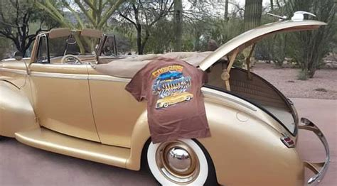 auto upholstery fresno ca ford for sale