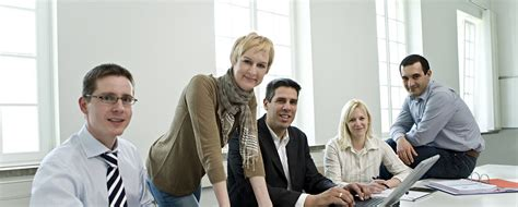 Mba With Hospitality Concentration by Is The Value Of A Mba Degree Worth It Onlinembapage
