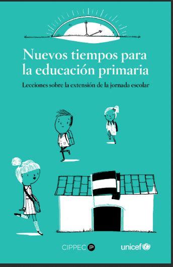 aumento de las jubilaciones enero 2016 economia para todos proyectos de jubilaciones 2016 en argentina