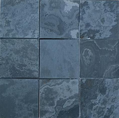 blue slate tile bathroom 17 best images about bath on pinterest sea shells shower doors and shower walls