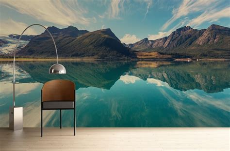 fjord accent top 5 accent wall ideas to choose from homesthetics