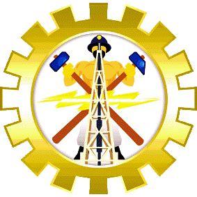 plan nacional de electrificación rural pner 2012  2021