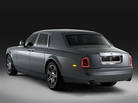 how to learn all about cars 2012 rolls royce phantom spare parts catalogs rolls royce phantom specs 2009 2010 2011 2012 autoevolution