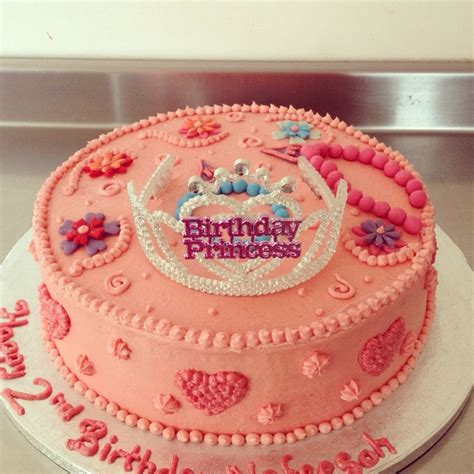 Cake Decorating With Buttercream Ideas by Buttercream Cake Cake Decorating Ideas