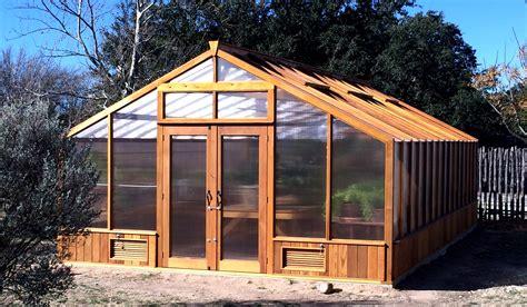 greenhouses cascadia edible landscapes