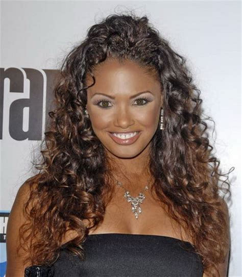 homecoming hairstyles with extensions top 10 picture of prom hairstyles with weave natural
