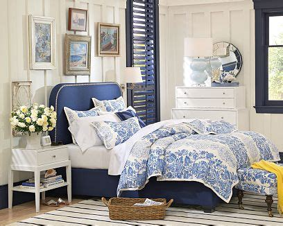 yellow and blue bedrooms white blue and yellow thelennoxx