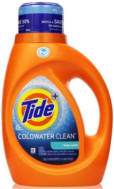 can you use laundry detergent in a rug doctor the 5 best laundry detergents