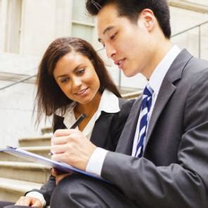 Usc Jd Mba by Usc Gould Launches Llm With Optional Certificate In