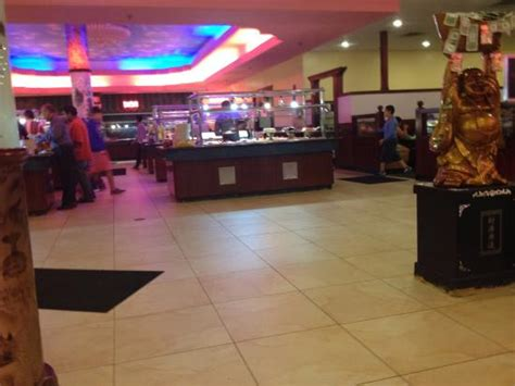 Buffet Manassas Va Entrance Picture Of Teppanyaki Grill Supreme Buffet