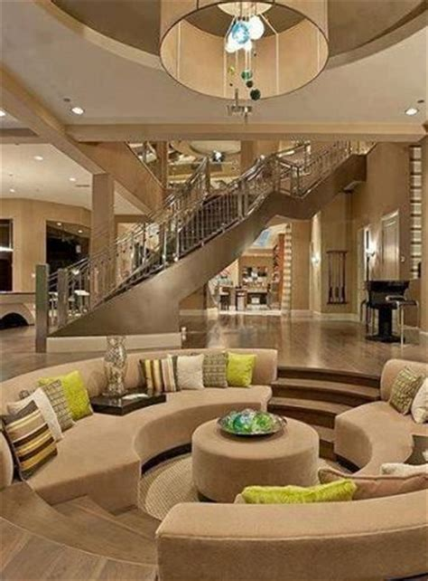 Cool Rooms In Houses Best 25 Billionaire Homes Ideas On Luxury