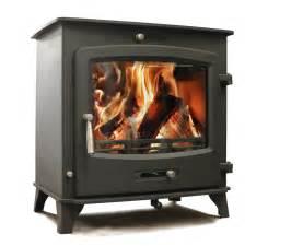 aquaburn 20 boiler stove back boiler multifuel stoves