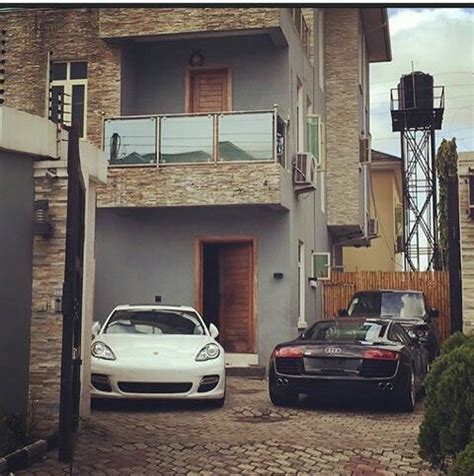 nigerian house music ini edo house beautiful mansion for a beautiful woman jiji ng blog