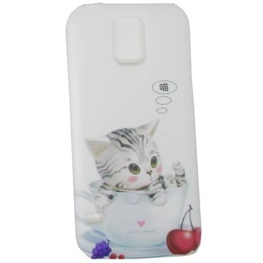 Painting Phone Plastic For Samsung Galaxy S5 A38 painting phone plastic for samsung galaxy s5 a20 jakartanotebook