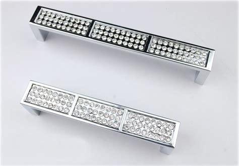 kitchen cabinet hardware stores modern k9 crystal handles kitchen cabinet knobs