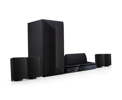 Home Theatre Lg Murah lhb625 dvd home theater system with transmission lg uae