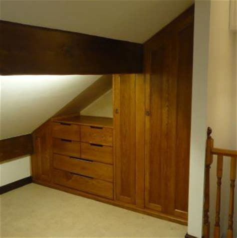 simon rickles cabinet ltd home