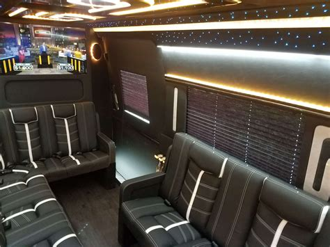 luxury minivan 2016 100 luxury mercedes sprinter executive lounge