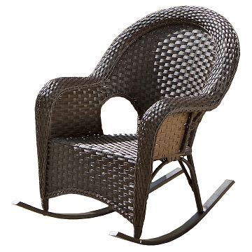 target outdoor rocking chair patio rocking chair patio chairs target