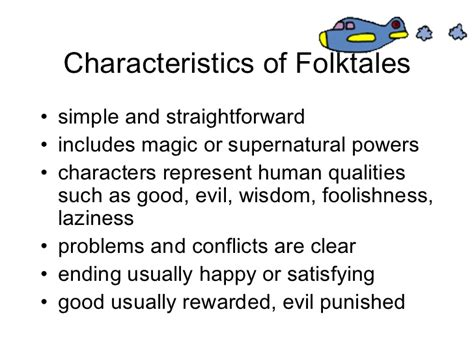 vire list list of vire traits in folklore and fiction what