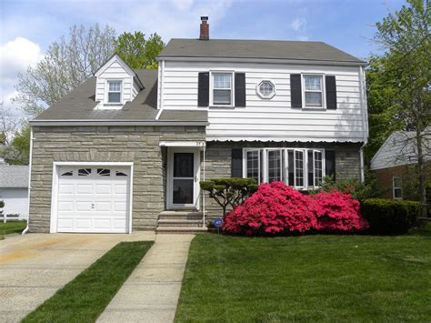 Nj Home For Sale by Bridgewater Nj Real Estate