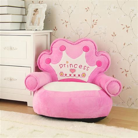 baby sofa chair with name sofas for children furniture kids couches inspirational