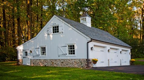 colonial farmhouse with wrap around porch farmhouse with wrap around porch colonial farmhouse with barn house garage colonial farm house