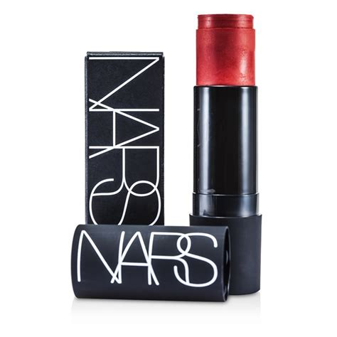 Nars The 14g 0 5oz nars the portofino 14g 0 5oz cosmetics now us