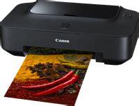 descargar reset canon ip2700 gratis pixma ip2700 asistencia descargar drivers software y