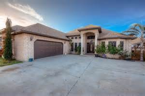 homes for in brownsville tx homes for brownsville tx brownsville real estate