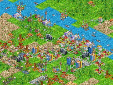 design game map 70 epic map design