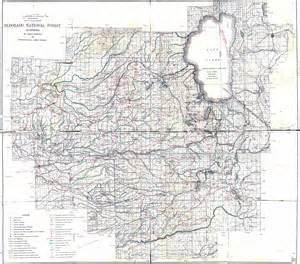el dorado county map california georgetown divide maps el dorado county eldorado national