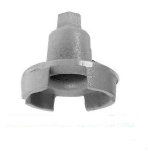 oem briggs stratton starter tool clutch wrench   small engine repair ebay