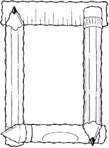 cornici per quaderni cornici quaderni scuola primaria 28 images cornicette