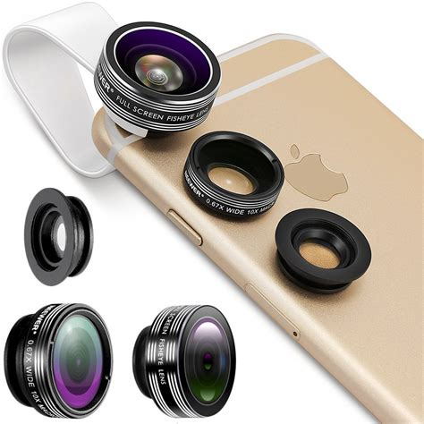 iphone lens 10 best lenses for iphone that will improve your photography