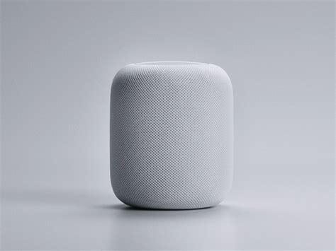 the best smart speaker amazon echo vs google home business insider the best smart speaker amazon echo vs google home vs