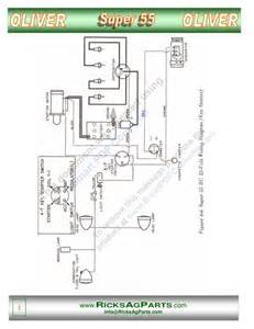 8n ford tractor spark wiring diagram 8n free engine image for user manual
