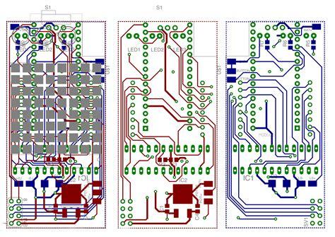 make smd bar wiring diagram honda motorcycle repair