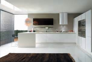 The Best Kitchen Designs 187 kitchen designs from euromobil 187 filo vanity top kitchen design