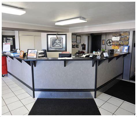 Office Desk Repair Warrens Automotive In Ridgecrest Ca Is A Reliable Auto