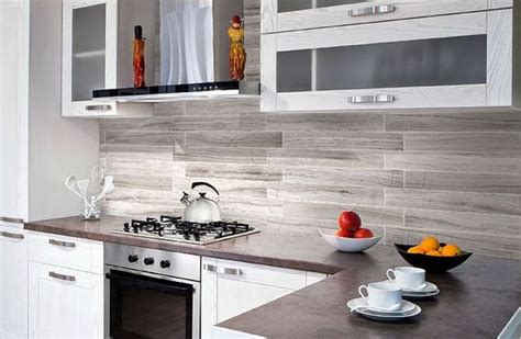 grey backsplash ideas pinterest the world s catalog of ideas