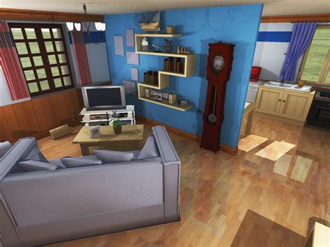 Home Design 3d By Livecad For Pc 3d home design by livecad 3 1 download