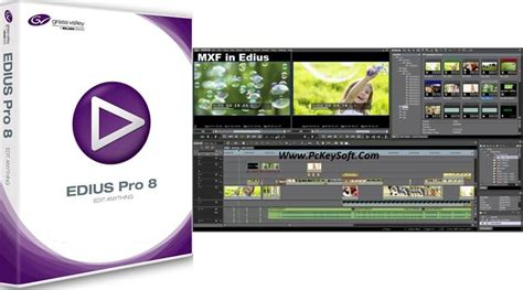 edius video editing software free download full version for windows 8 edius pro 8 download full version with crack plus serial